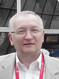 borisov_v-n-_25-05-2015_krakov__0