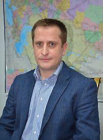 burlachenko_0