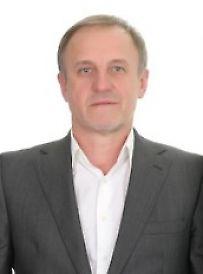 foto_zavgorodnyuk_0