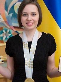 muzychuk_0