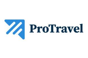 ProTravel