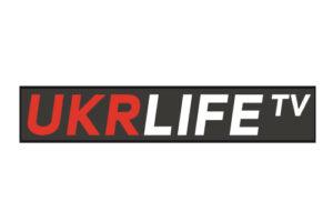Ukr life