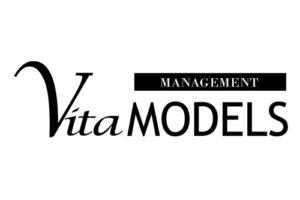 vita models