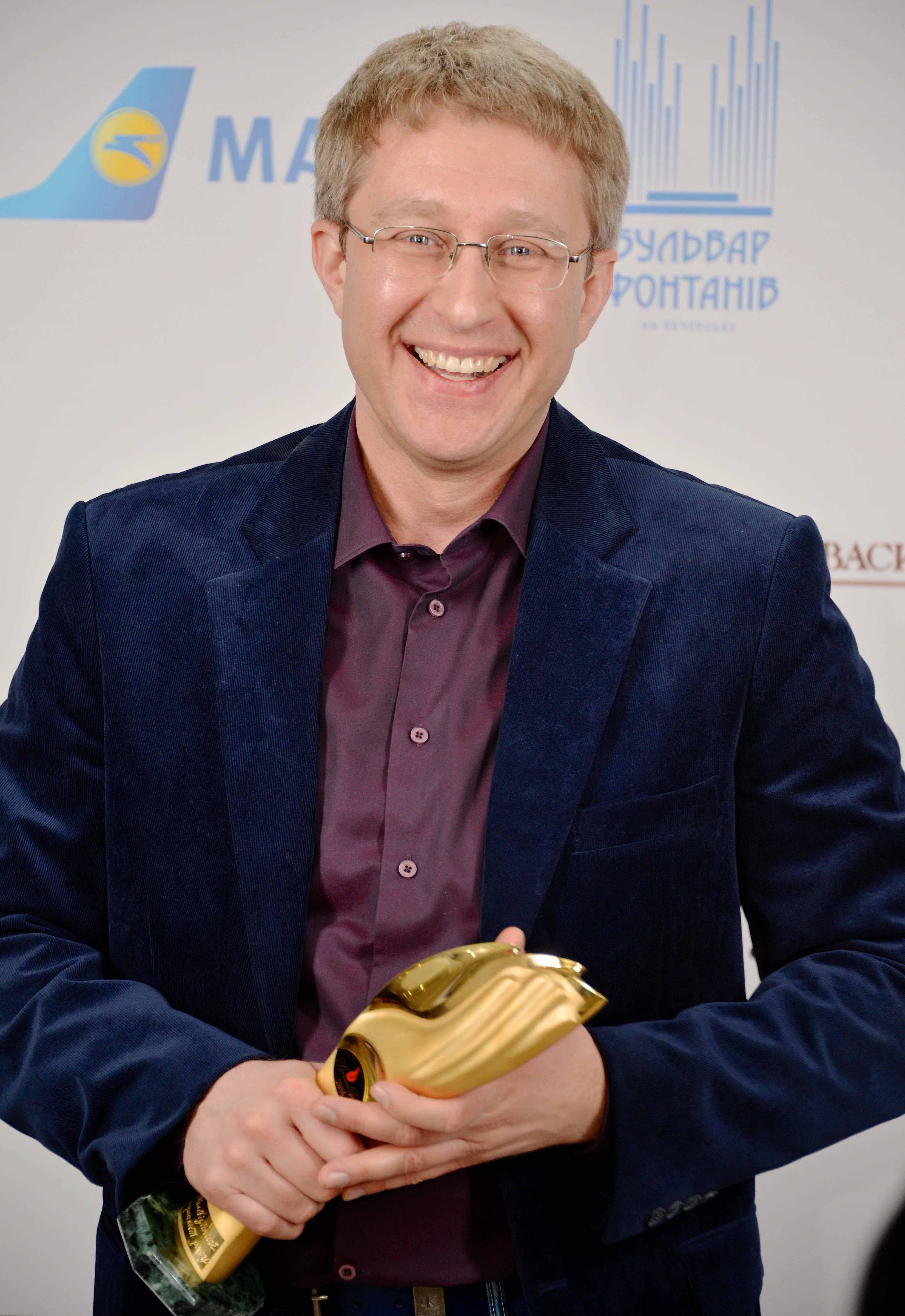 Гайдукевич