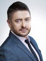 suhanov_0