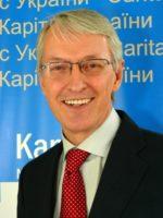 vaskovich_0