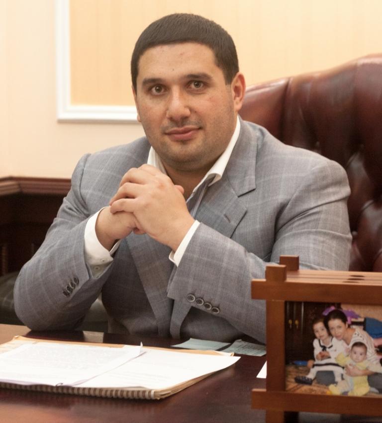 vilen_shatvoryan_0