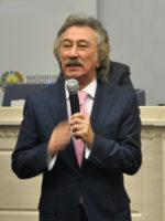 Farrukh_Zokirov,_2013