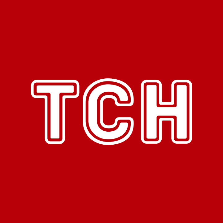 TCH_logo_actual