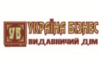 УкрБиз