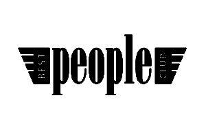 best people club