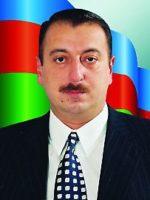 aliyev_0
