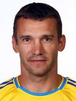 andriy_shevchenko_0
