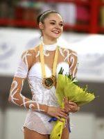 bessonova_0