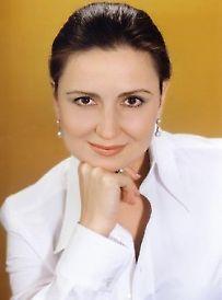 bogoslovska_0