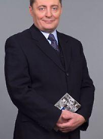 chadarovski_0