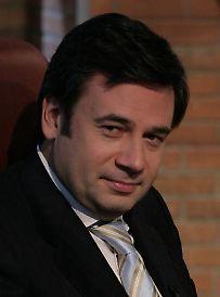 ekimov_0
