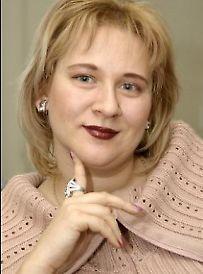 gavrilova_2