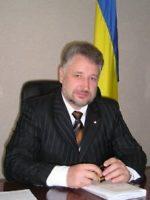 jebrivsky_0