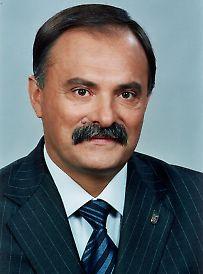 kovalenko_4
