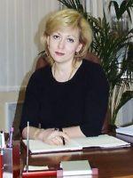 kuznetsova_0