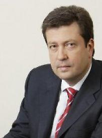 litovchenko_2