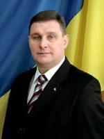 nefedov_0