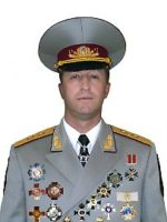 ponomarchuk_0