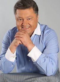 poroshenko_0