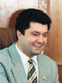poroshenko_4