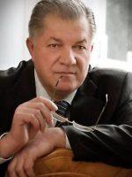 radzievsky_2