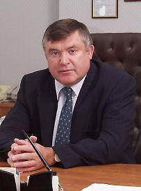 rygenkov_0