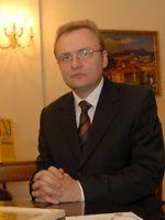 sadovyj_0