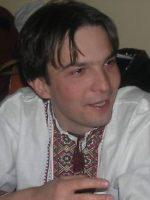 sobolev_0