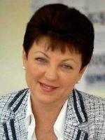 tkachenko_0