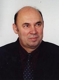 udovichenko_0