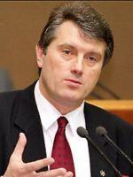 yushchenko_0