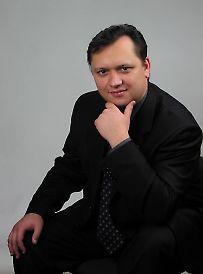 zaychenko_0
