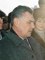omelchenko-m_0