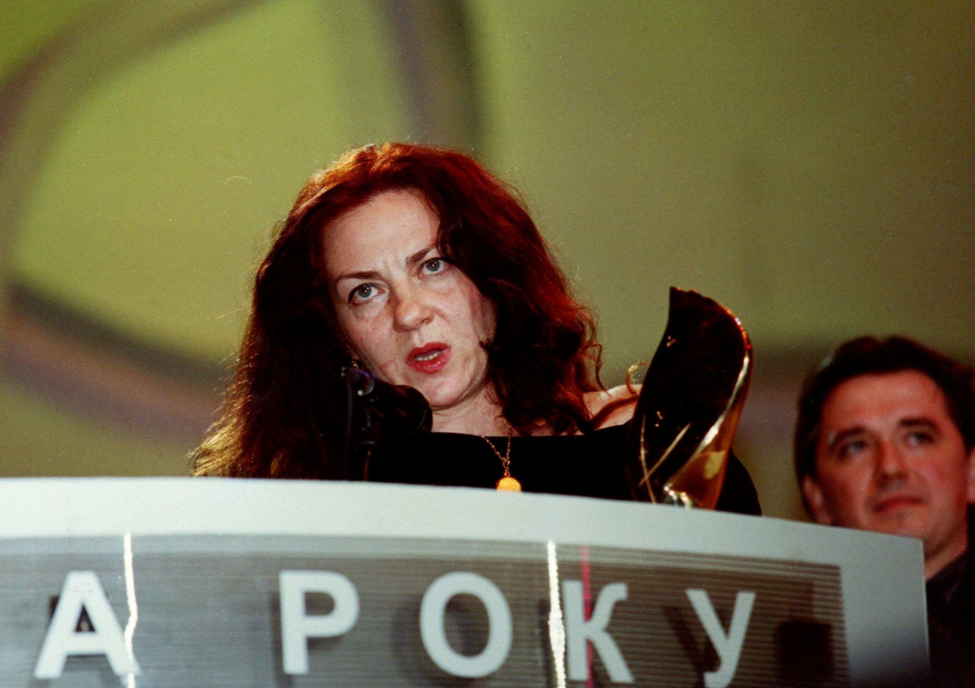 levitska_2000