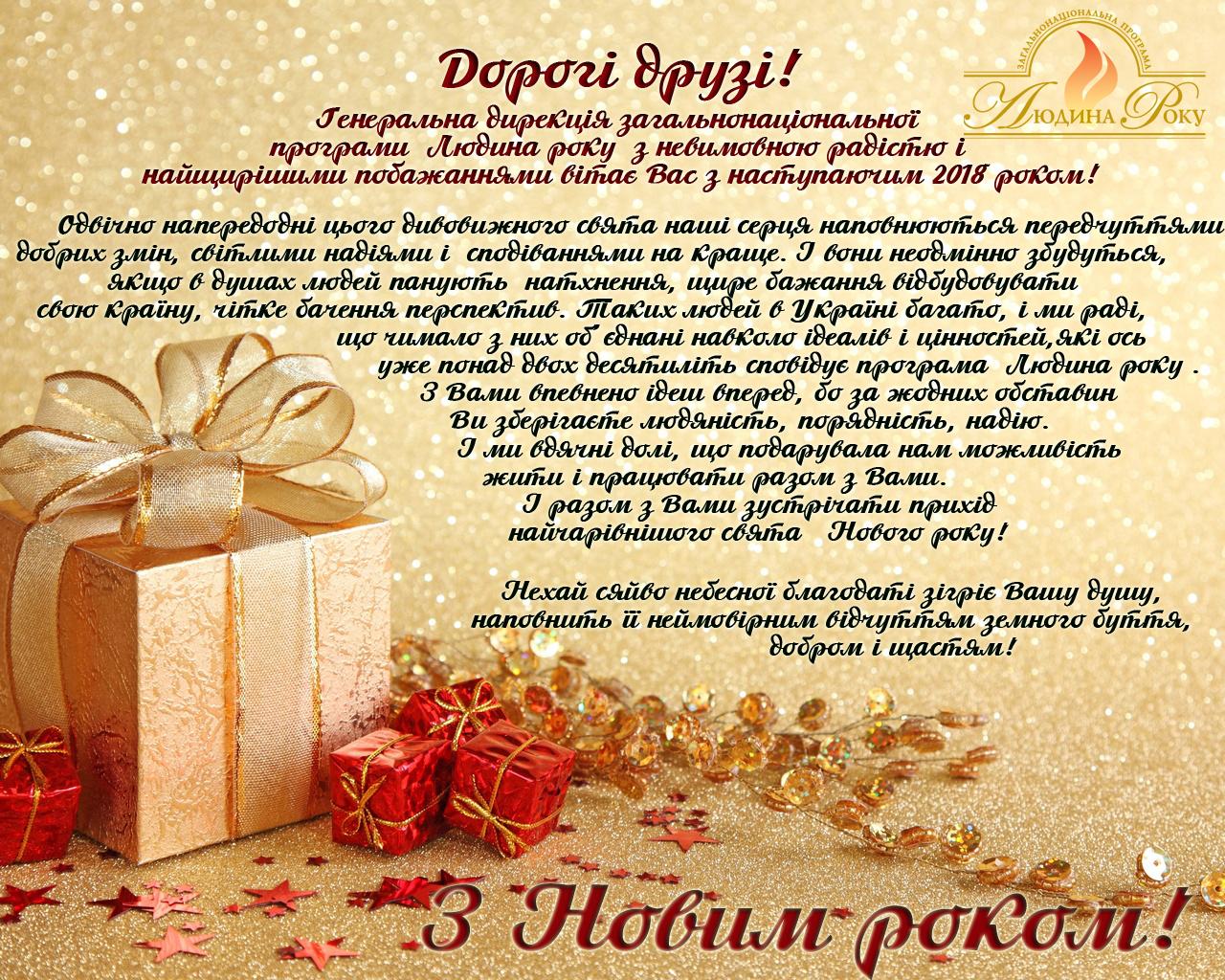 2fons.ru-409 копия