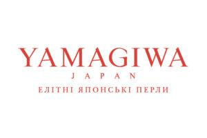 yamagiva