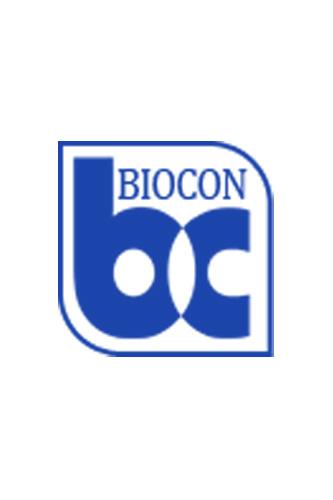 biokon