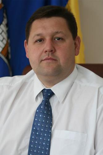 гундич