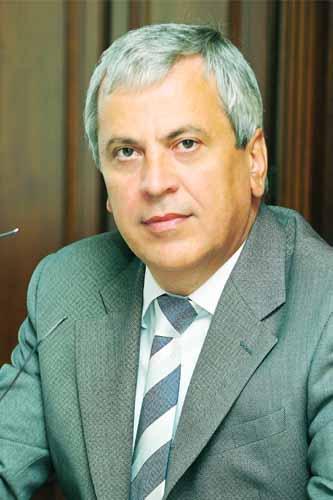 iorgachev