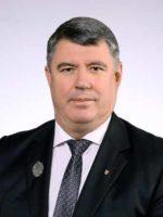 yavorskiy