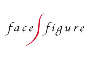 Face & Figure