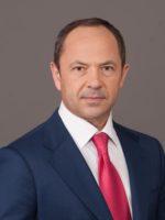 Тігіпко