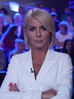 orlovskaya