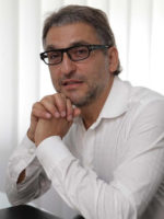 zysmanovich